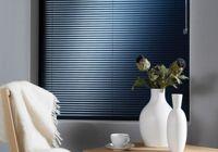Aluminum_blinds